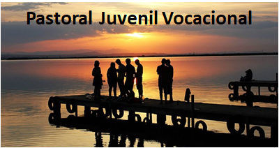Pastoral Juvenil Confer