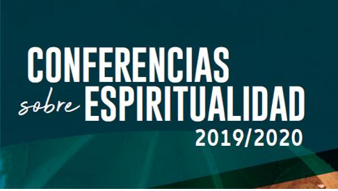 Conferencias sobre Espiritualidad 19-20